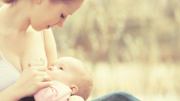 campagna-allattamento--