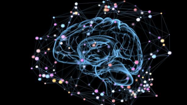 Aprile e prevenzione: un mese dedicato all'ictus cerebrale