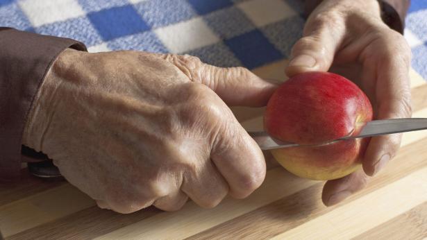 Artrite reumatoide, fibromialgia, osteoporosi: a ciascuno la sua dieta