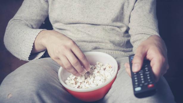Attenzione alla combinazione delle cattive abitudini