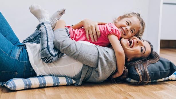 Bambini e celiachia: scoperto come diminuire il rischio durante la gravidanza