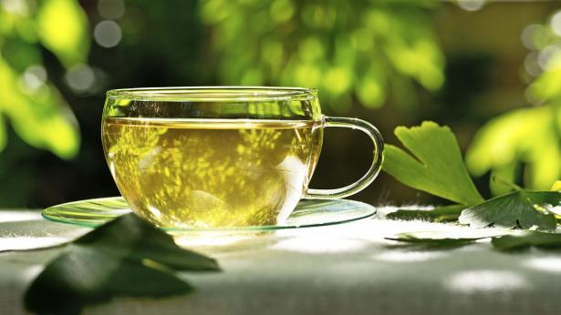 Beve troppo tè verde e viene ricoverata per un'intossicazione al fegato
