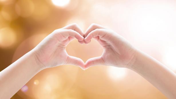 Cardiopatie congenite: torna la giornata mondiale