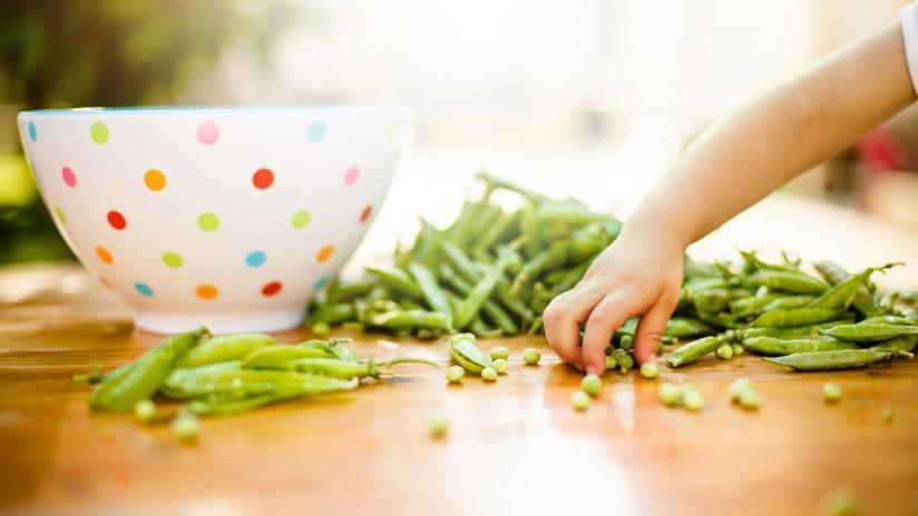 bambini dieta equilibrata 1 anno