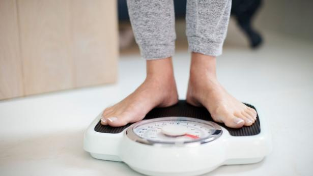 Chi è convinto di essere in sovrappeso a causa di una predisposizione genetica fa più fatica a dimagrire