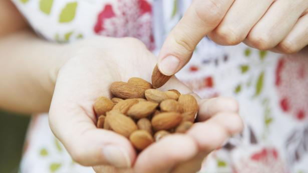 Cinque alimenti per ridurre il colesterolo