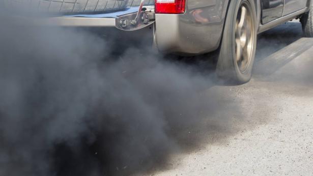 Clima e Salute, è allarme smog in Italia