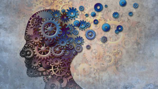 Combattere l'Alzheimer, una giornata a tema