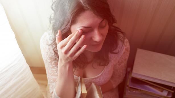 Come aiutare la ricerca contro la Sindrome di Sjögren
