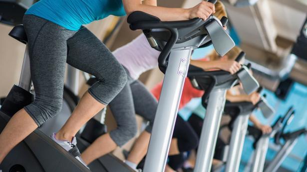 Come l'attività aerobica può ridurre i danni epatici causati dal consumo di alcol