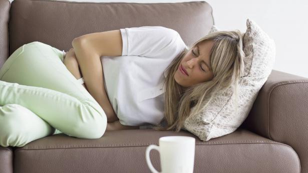 Come trattare la sindrome premestruale?