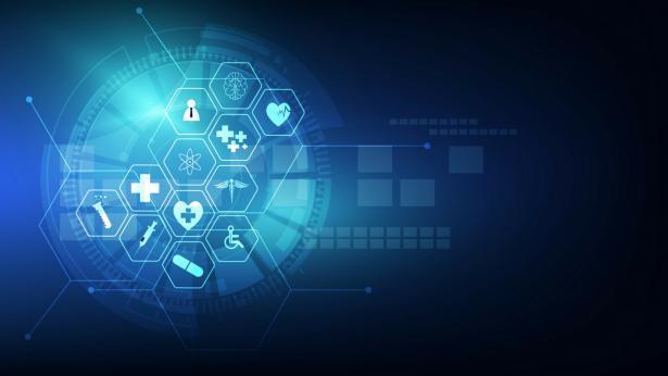 Confronto Nazionale sul Software in Sanità: l'importanza del software nel sistema sanitario