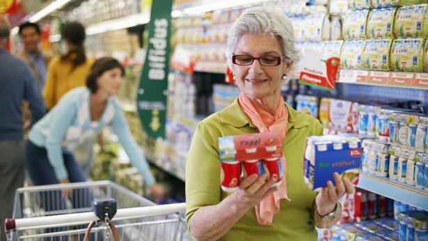Consumare latte e latticini fa bene al sistema cardiovascolare