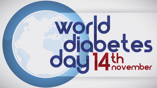 Contro il diabete: uno sguardo al futuro con la telemedicina
