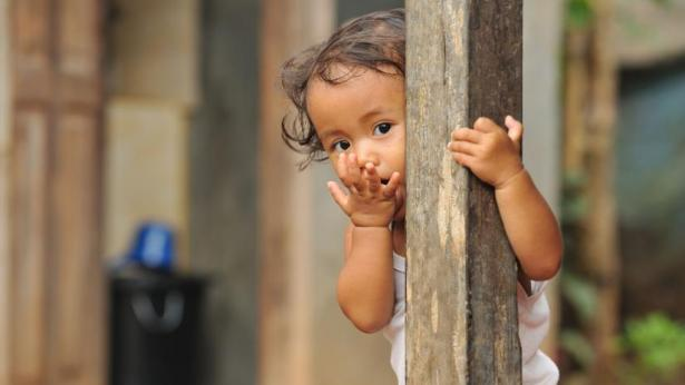 Contro la fame del mondo: la Giornata Mondiale