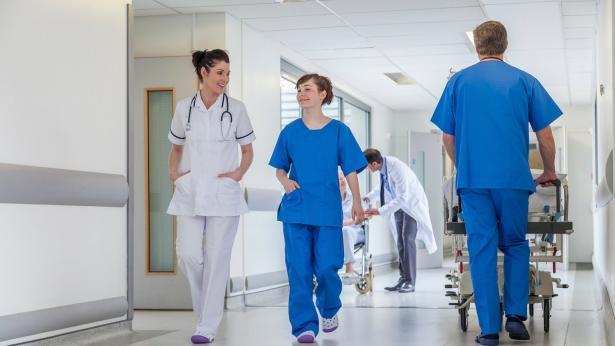 Corruzione in sanità: fondi sottratti alle cure dei pazienti e all'innovazione