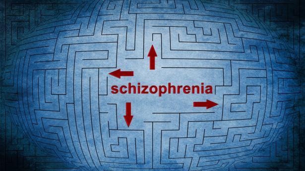 Cure innovative e assistenza per guarire dalla schizofrenia