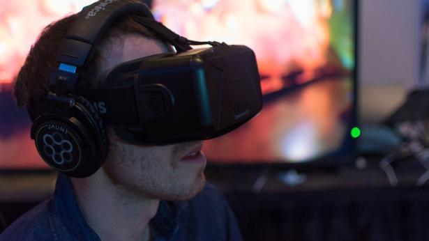 Dalla realtà virtuale una nuova terapia contro la depressione