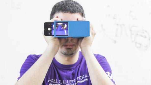 Diagnosi precoce del tumore al pancreas: un selfie può salvare la vita