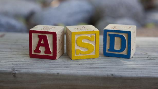 Diagnosi precoce dell'autismo con la risonanza magnetica funzionale
