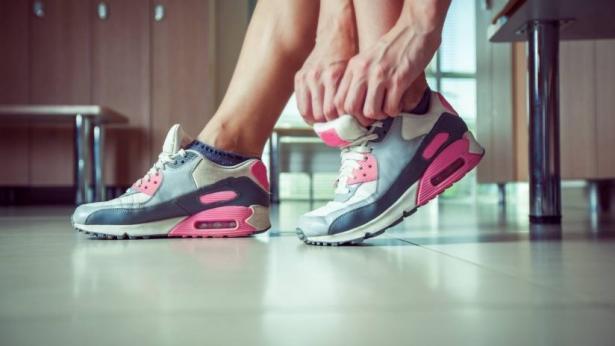Dimagrire: gli esercizi giusti per perdere peso