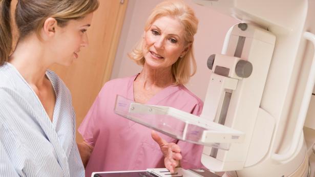 Effetto Jolie, aumento delle mastectomie negli USA