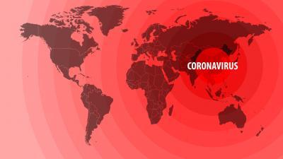 Emergenza coronavirus Covid-19, le ultime notizie in tempo reale