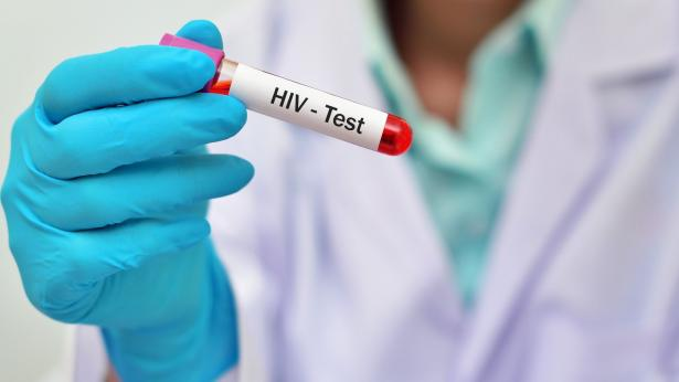 European HIV Testing Week, la settimana della prevenzione dell'HIV