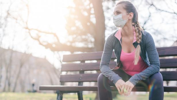 Fase 2 coronavirus: come ridurre il rischio di contagio dal 4 maggio