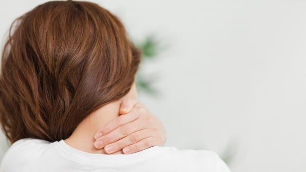 Nasce in Emilia Romagna un gruppo tecnico per la fibromialgia