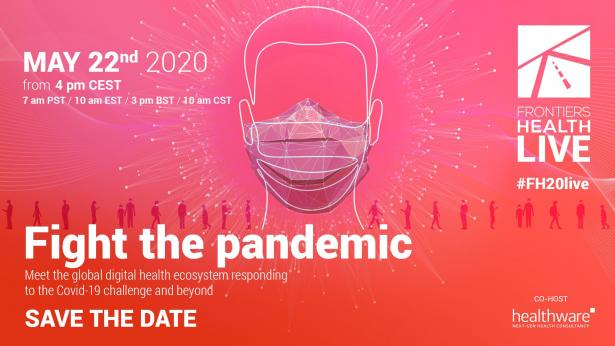 fight-the-pandemic-anche-paginemediche-al-live-event-di-frontiers-health--