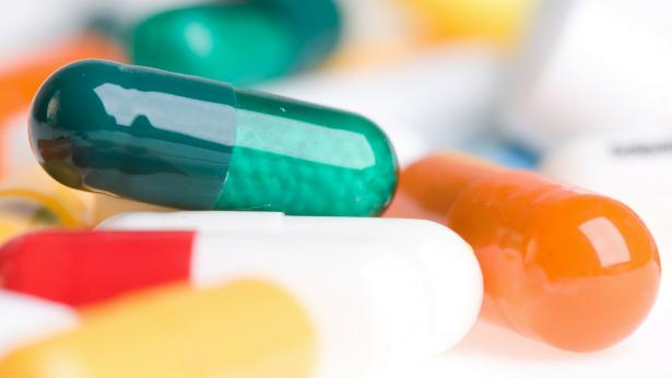 Per un uso prudente degli antibiotici, la Giornata Europea