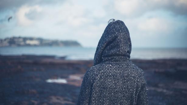 Diverse sfumature di depressione: generazioni a confronto