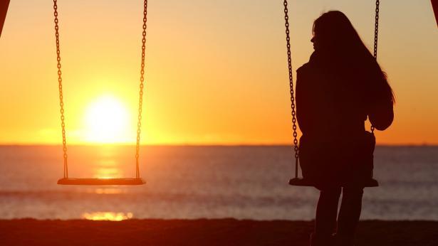 #IlmondodellaBellezza l'hashtag contro la depressione