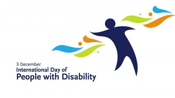 Combattere la disabilità