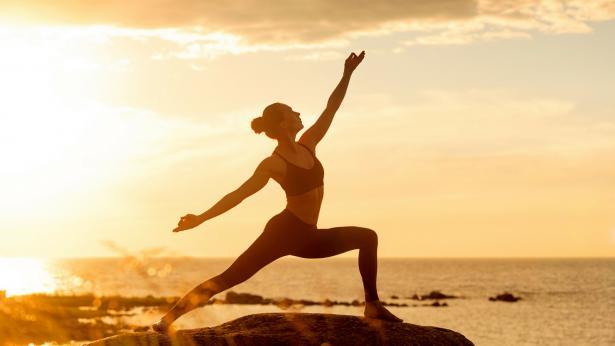 Giornata Internazionale dello Yoga: riscoprire l'armonia