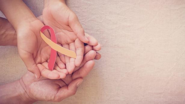 Giornata mondiale contro l'Epatite