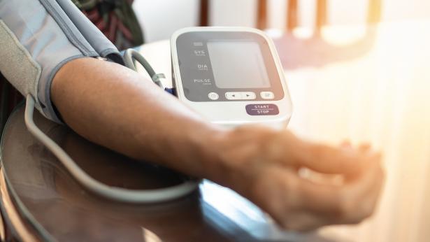 Giornata Mondiale contro l'Ipertensione