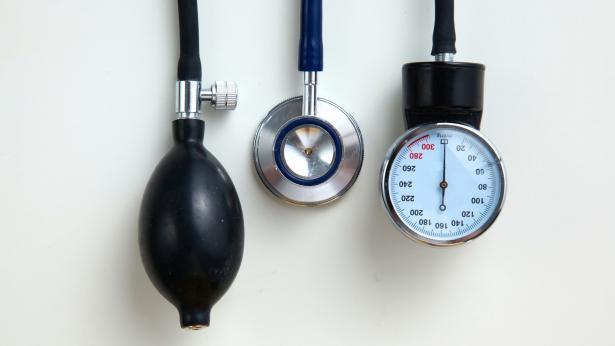 Il vademecum per imparare a misurare la pressione arteriosa