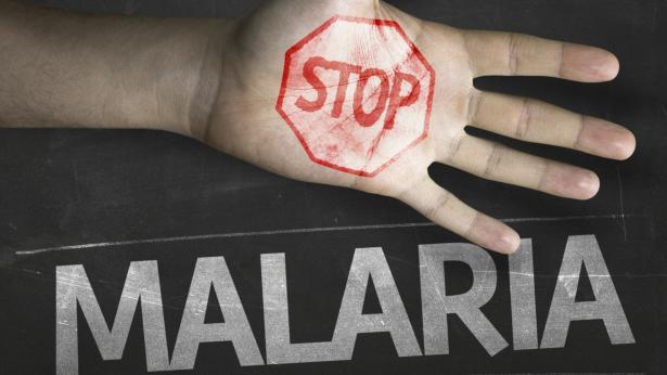 """""""Ready to beat malaria"""": pronti a sconfiggere la malaria"""