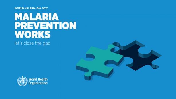Le nuove linee guida per la lotta contro la malaria