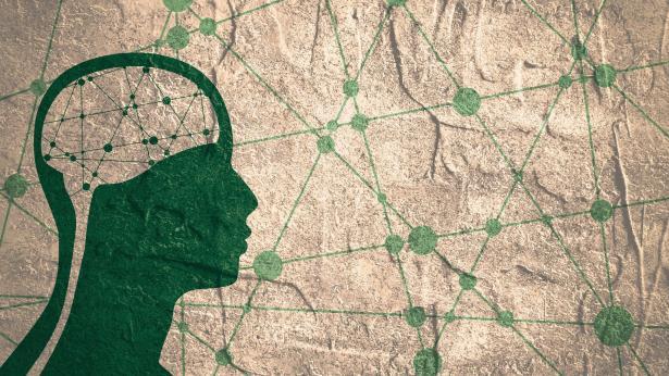 Giornata Mondiale del Cervello: l'edizione 2017 è dedicata all'ictus