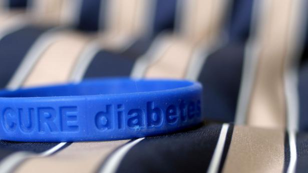 Eventi e screening gratuiti per combattere il diabete