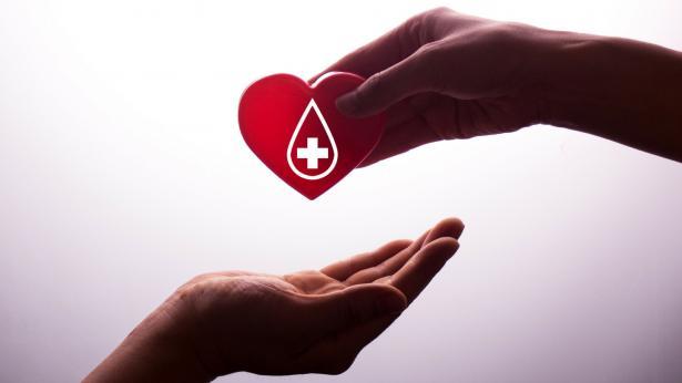 giornata-mondiale-donatore-sangue--