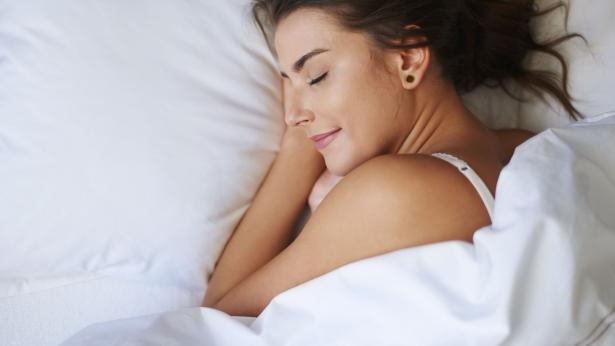 Migliorare la qualità della vita dormendo bene