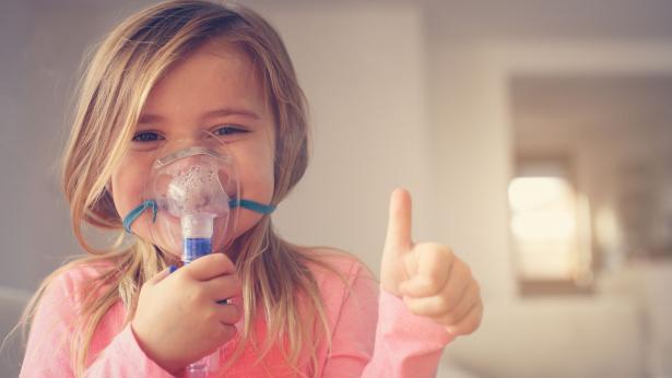 Affrontare le malattie respiratorie: le iniziative in Italia