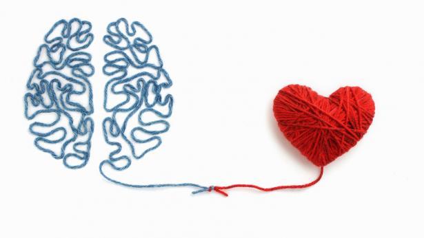 Giornata Mondiale dell'ictus cerebrale