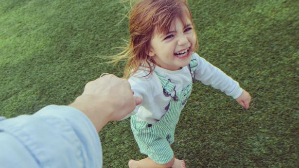 Combattere bullismo e cyberbullismo, una giornata a favore dell'infanzia e adolescenza