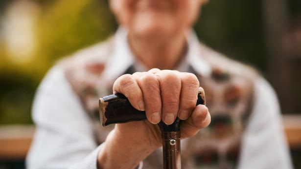 Giornata Mondiale dell'Osteoporosi