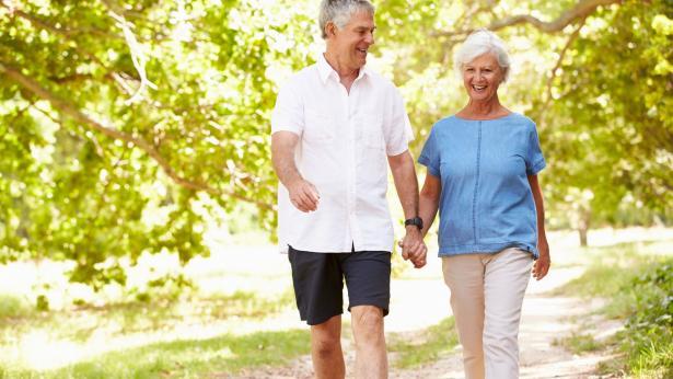 Il 20 ottobre esami e consulti gratuiti contro l'osteoporosi